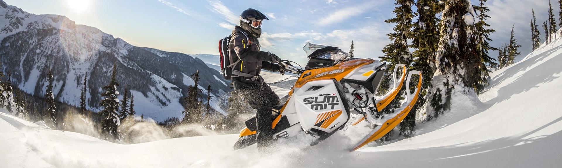 Jackson Hole Wyoming Snowmobile Atv Amp Suv Rentals