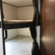 26FT Double Bunk Beds