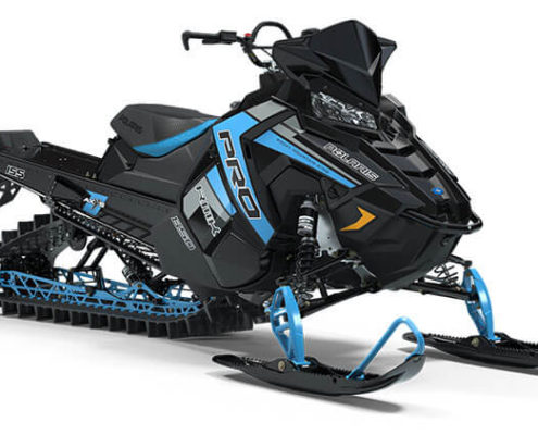 2019 Polaris 850 Jackson hole adventure rentals
