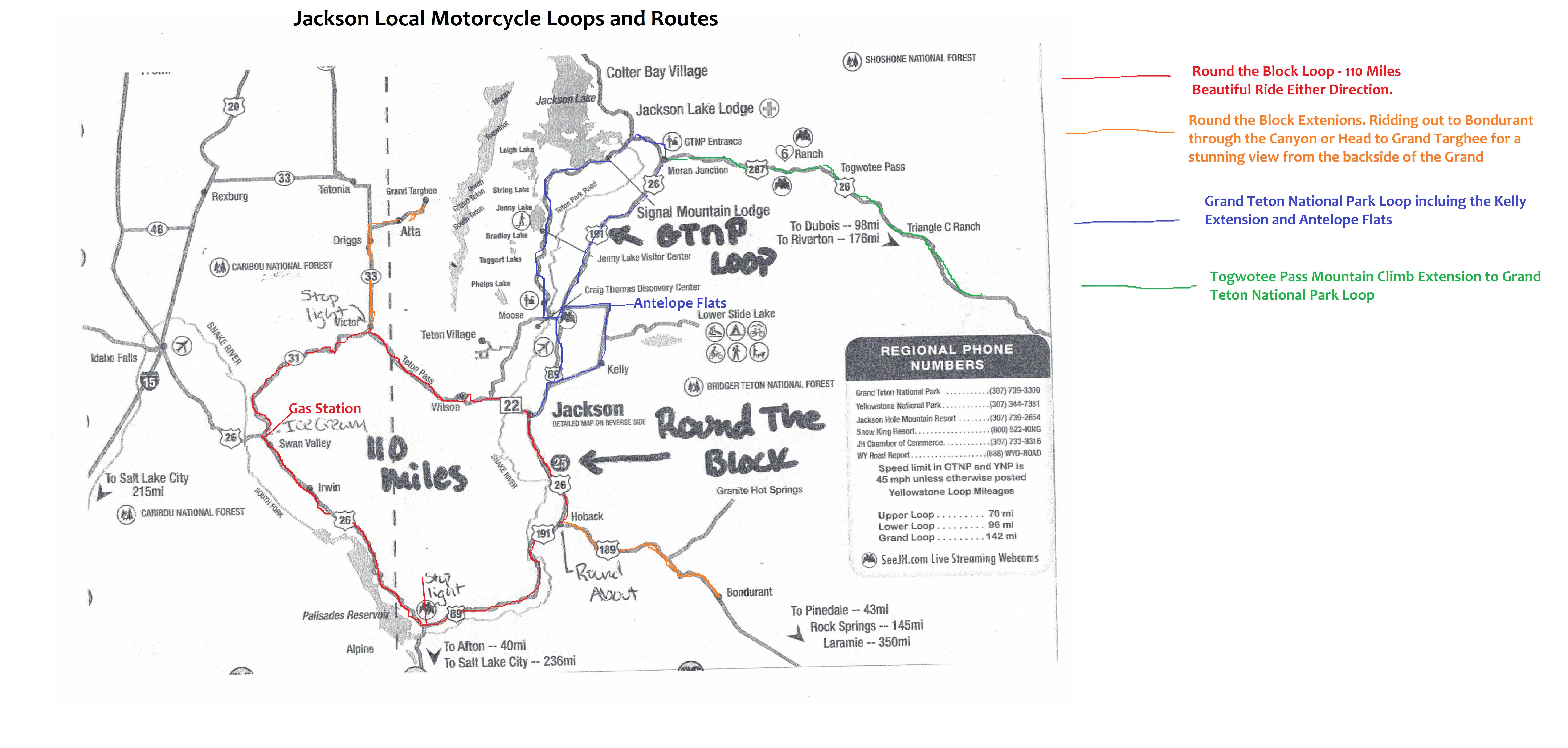 Jackson Hole Wyoming Motorcycle Rentals Harley Davidson Cruise Control Diagram Roundtheblockloop